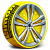 таксопарк Лимон